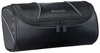 Tour Master Cruiser III Nylon Tool Bag