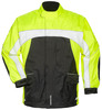 Tour Master Elite 3.0 Rainsuit Jacket