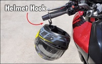 Helmet-hook-w-arrow-1200-1