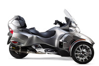 2014_canam_spyderrt_s1r_so_side
