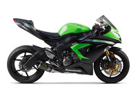 2014-kaw-zx6r-s1-fs_side