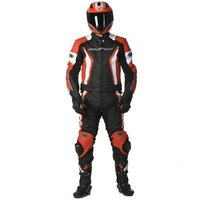 Agv_sport_palomar_two-piece_leather_suit_zoom