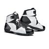 Sidi Astro Boots (Black/White)