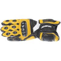 2010-agv-sport-laguna-sport-gloves-yellow