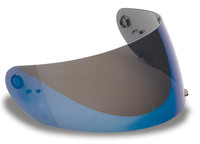 Click_release_light_blue_iridium-1