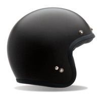 Custom_500_solid_matte_black-1-1