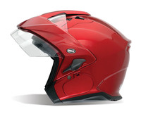 Mag-9_sena_solid_candy_red-3