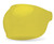 Bullitt_bubble_shield_yellow-4