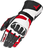 Held-gloves-evo-thrux-black-red-3