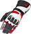 Held-gloves-evo-thrux-black-red-3