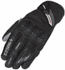 Held-gloves-short-race-black-3