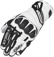 Held_short_race_gloves-2