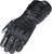 Held-gore-tex-gloves-race-tex-black-1