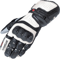 Held-gore-tex-gloves-race-tex-black-white-2