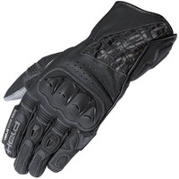Held_glove_air-stream-2_black-2