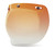 3-snap_bubble_shield_regular_amber_gradient-2
