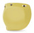 3-snap_bubble_shield_yellow-8