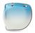 Deluxe_bubble_shield_blue_gradient-2-3