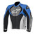 Jaws_leather_jacket_blue_anth_black_1-3