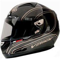 2012-vemar-eclipse-carbon-fiber-helmet-black