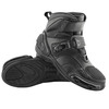 Speed and Strength Full Battle Rattle Moto Boots