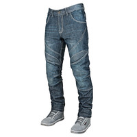 Rustandredemption_jeans_frnt3qtl-3-17
