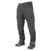 Speed and Strength Dogs Of War Armored Moto Pants