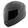 Speed and Strength SS1400 Solid Speed Helmet