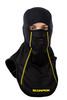 Baltic_balaclava_winter_front-1