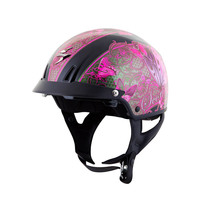 Exo-c110_mariposa_pink_left_front-21