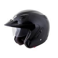 Exo-ct220_black_front_angle_left2_visor-8