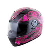 Exo-500_mariposa_pink_left_front_angle-18
