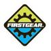 Fistgearcolorlogo-1