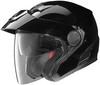 Nolan N40 Solid Helmet