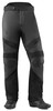 Hypersportpantstealthfront_2811-0352-5