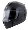 Exo-900x_black_front_angle_left_faceshield-1