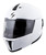 Exo-900x_white_front_angle_left_faceshield-2-8