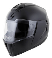 Exo-900x_mblack_left_front_angle_faceshield-1
