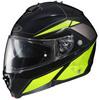 HJC IS-Max II Elemental Helmet
