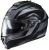 HJC IS-Max II Style Helmet