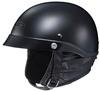 HJC CL-Ironroad Helmet