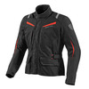 REVIT Voltiac Jacket