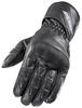 Joe Rocket Pro Street Gloves - 2015