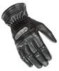 Joe Rocket Classic Gloves For Women