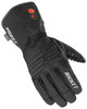 Joe Rocket Rocket Burner Gloves