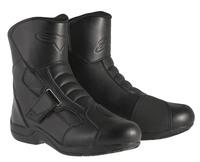 Ridge_wp_boots-2