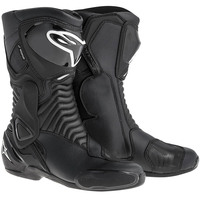2015-alpinestars-smx-6-wp-boots-black-mcss-1
