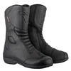 Web-gtx-boot-blk-4