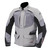 Andes_gray_black-new_1_2-1