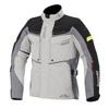Bogota_jacket_gray_black_fluo-14